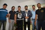 Rannvijay Singh, Sahil Khan Came to Conduct audition Of their New Fitness Reality Show on 26th Sept 2017 (43)_59ca03326df40.JPG