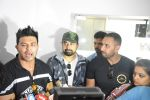 Rannvijay Singh, Sahil Khan Came to Conduct audition Of their New Fitness Reality Show on 26th Sept 2017 (45)_59ca030bd2fa6.JPG