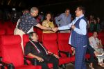 Shatrughan Sinha At Repremier Of Subhash Ghai Film Kalicharan on 25th Sept 2017 (18)_59c9c181e1ce6.JPG