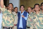 Shatrughan Sinha At Repremier Of Subhash Ghai Film Kalicharan on 25th Sept 2017 (30)_59c9c1876d52f.JPG
