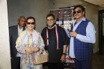 Shatrughan Sinha, Subhash Ghai At Repremier Of Subhash Ghai Film Kalicharan on 25th Sept 2017 (30)_59c9c18b22e08.JPG