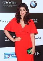 Twinkle Khanna at the Red Carpet Of Vogue Women Of The Year 2017 on 25th Sept 2017 (39)_59c9c78ab7c29.JPG