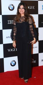 at the Red Carpet Of Vogue Women Of The Year 2017 on 25th Sept 2017 (19)_59c9c67f41bb6.JPG