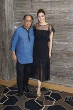 Pahlaj Nihalani, Raai Laxmi Spotted During Promotional Interview For Film Julie 2 on 27th Sept 2017 (33)_59ccdd6f7c20e.JPG