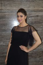 Raai Laxmi Spotted During Promotional Interview For Film Julie 2 on 27th Sept 2017 (13)_59ccdd7de9b2c.JPG