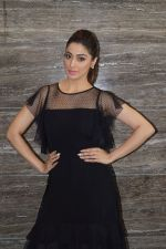 Raai Laxmi Spotted During Promotional Interview For Film Julie 2 on 27th Sept 2017 (29)_59ccdda4e859a.JPG