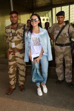 Sana Khan Spotted At Airport on 28th Sept 2017 (1)_59cce2a7cbcbe.JPG