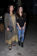 Anu Ranjan At Special Screening Of Film Judwaa 2 on 29th Sept 2017  (96)_59d22a575338d.JPG