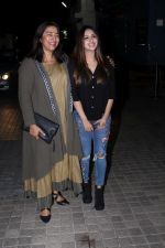 Anu Ranjan At Special Screening Of Film Judwaa 2 on 29th Sept 2017  (97)_59d22a6019b28.JPG