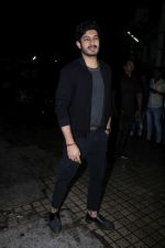Mohit Marwah At Special Screening Of Film Judwaa 2 on 29th Sept 2017  (71)_59d22ab0aa71b.JPG