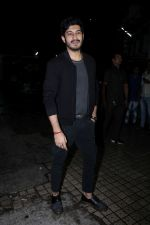 Mohit Marwah At Special Screening Of Film Judwaa 2 on 29th Sept 2017  (74)_59d22aceb5880.JPG