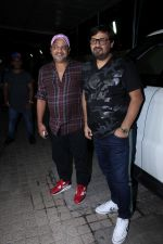 Sajid Ali, wajid Ali At Special Screening Of Film Judwaa 2 on 29th Sept 2017 (90)_59d229c1acccc.JPG