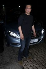 Sajid Nadiadwala At Special Screening Of Film Judwaa 2 on 29th Sept 2017  (67)_59d22af8e5020.JPG