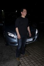 Sajid Nadiadwala At Special Screening Of Film Judwaa 2 on 29th Sept 2017  (68)_59d22afd6dce1.JPG