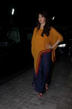 Sangeeta Bijlani At Special Screening Of Film Judwaa 2 on 29th Sept 2017 (113)_59d229df19113.JPG