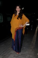 Sangeeta Bijlani At Special Screening Of Film Judwaa 2 on 29th Sept 2017 (115)_59d229e56fb1c.JPG