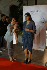 Sridevi, Boney Kapoor at the Launch Of IPhone 8 & IPhone 8+ At iAzure on 29th Sept 2017 (48)_59d21ef619d0b.JPG