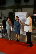 Sridevi, Boney Kapoor at the Launch Of IPhone 8 & IPhone 8+ At iAzure on 29th Sept 2017 (49)_59d21efac9596.JPG