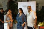 Sridevi, Boney Kapoor at the Launch Of IPhone 8 & IPhone 8+ At iAzure on 29th Sept 2017 (52)_59d21eff77e31.JPG
