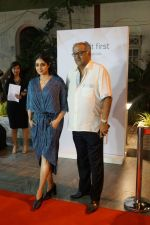 Sridevi, Boney Kapoor at the Launch Of IPhone 8 & IPhone 8+ At iAzure on 29th Sept 2017 (54)_59d21f0591113.JPG