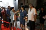 Sridevi, Boney Kapoor at the Launch Of IPhone 8 & IPhone 8+ At iAzure on 29th Sept 2017 (79)_59d21f2959110.JPG