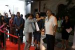 Sridevi, Boney Kapoor at the Launch Of IPhone 8 & IPhone 8+ At iAzure on 29th Sept 2017 (81)_59d21f2e78b7e.JPG