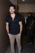Tiger Shroff At Special Screening Of Film Judwaa 2 on 29th Sept 2017 (145)_59d22a142d155.JPG