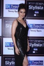 Waluscha de Sousa At The Red Carpet Of Femina Stylista West on 30th Sept 2017 (23)_59d233b43de95.JPG