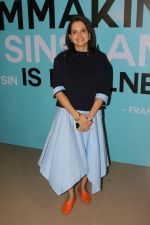 Anupama Chopra at Asia_s Largest Film Making Festival on 2nd Oct 2017 (22)_59d524e79c144.JPG