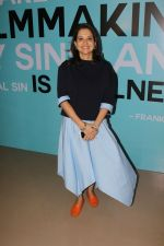 Anupama Chopra at Asia_s Largest Film Making Festival on 2nd Oct 2017 (23)_59d524f1a26f4.JPG