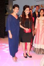 Archana Kochhar At Avassa 2017 Fashion Show on 3rd Oct 2017 (17)_59d535123c4e7.JPG