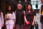 Archana Kochhar At Avassa 2017 Fashion Show on 3rd Oct 2017 (36)_59d533f6553e8.JPG
