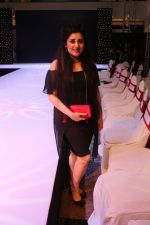 Archana Kochhar At Avassa 2017 Fashion Show on 3rd Oct 2017 (37)_59d533f97df11.JPG