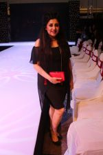 Archana Kochhar At Avassa 2017 Fashion Show on 3rd Oct 2017 (38)_59d533fc6456b.JPG