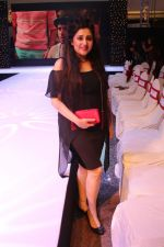 Archana Kochhar At Avassa 2017 Fashion Show on 3rd Oct 2017 (40)_59d53403353f8.JPG