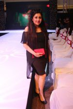 Archana Kochhar At Avassa 2017 Fashion Show on 3rd Oct 2017 (41)_59d53408dc423.JPG