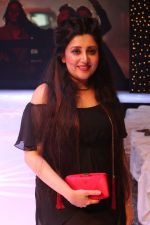 Archana Kochhar At Avassa 2017 Fashion Show on 3rd Oct 2017 (43)_59d5341864ffe.JPG