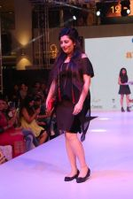 Archana Kochhar At Avassa 2017 Fashion Show on 3rd Oct 2017 (48)_59d5343fc06dd.JPG