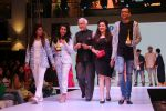 Archana Kochhar At Avassa 2017 Fashion Show on 3rd Oct 2017 (50)_59d534748f5c7.JPG