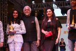 Archana Kochhar At Avassa 2017 Fashion Show on 3rd Oct 2017 (51)_59d53496319a6.JPG