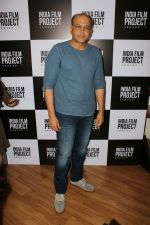 Ashutosh Gowariker at Asia_s Largest Film Making Festival on 2nd Oct 2017 (4)_59d525248959c.JPG