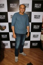 Ashutosh Gowariker at Asia_s Largest Film Making Festival on 2nd Oct 2017 (5)_59d5253e582aa.JPG