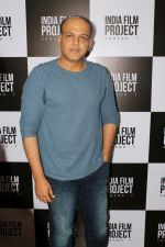 Ashutosh Gowariker at Asia_s Largest Film Making Festival on 2nd Oct 2017 (7)_59d52559335e9.JPG