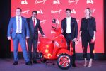 Farhan Akhtar Launch Of Vespa Red on 3rd oct 2017 (12)_59d5371e75a00.JPG
