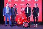 Farhan Akhtar Launch Of Vespa Red on 3rd oct 2017 (16)_59d5376a4d863.JPG