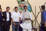 John Araham At Rashtriya Swachhta Diwas on 3rd Oct 2017 (31)_59d533422206f.JPG
