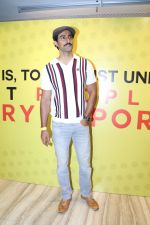 Kunal Kapoor At Asia Largest Content Creation Festival on 30th Sept 2017 (6)_59d51b4a5e7f6.JPG
