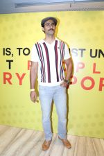 Kunal Kapoor At Asia Largest Content Creation Festival on 30th Sept 2017 (7)_59d51b5ce767a.JPG