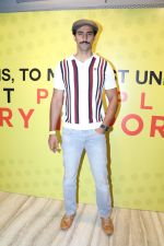 Kunal Kapoor At Asia Largest Content Creation Festival on 30th Sept 2017 (9)_59d51b76ba3ce.JPG