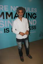 Makarand Deshpande at Asia_s Largest Film Making Festival on 2nd Oct 2017 (17)_59d525239099c.JPG
